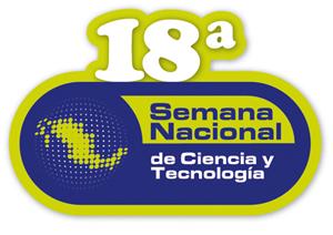 18va Semana Nacional de Ciencia y Tecnologia