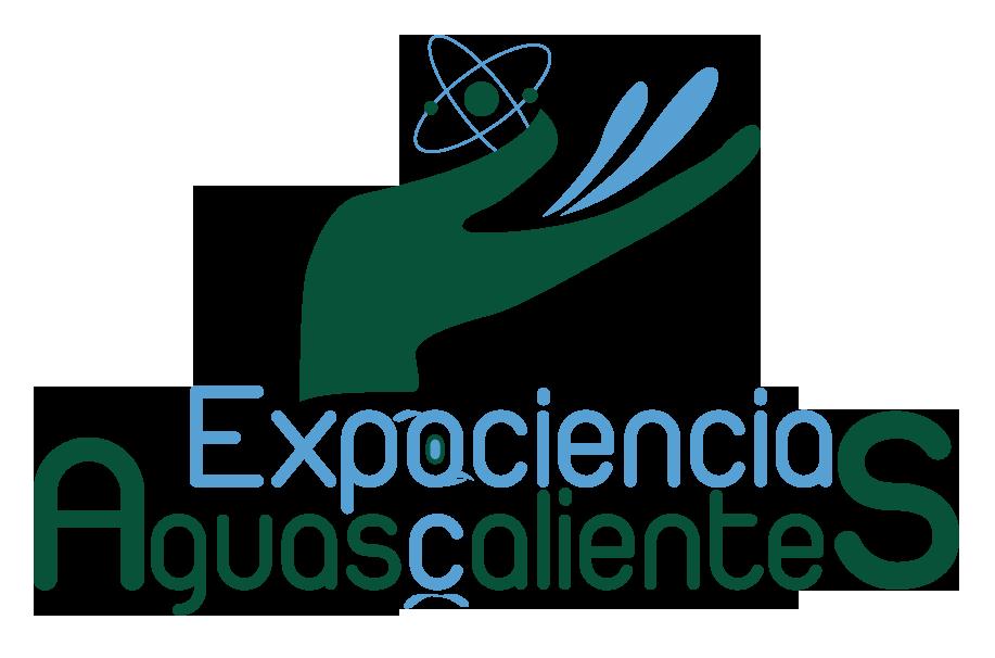 Expociencias Aguascalientes