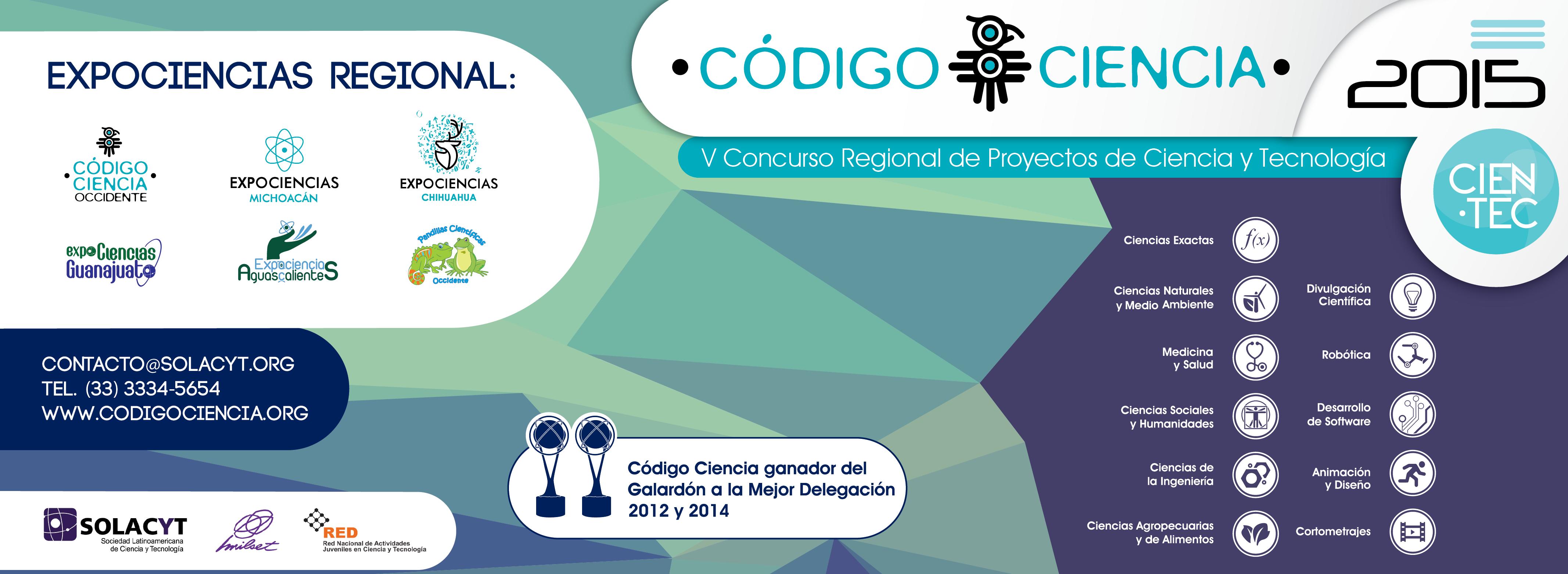 postalinformativa_COCO2015-02
